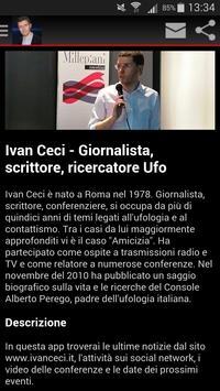 Ivan Ceci poster