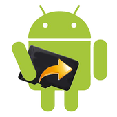 Move App2sd Card. Easy All in One Tool. No Root. icon