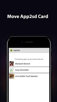 app2sd root pro apk