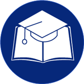 Students Stuff icon