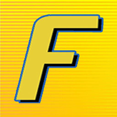 Fricopal icon