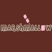 מרשמלו icon