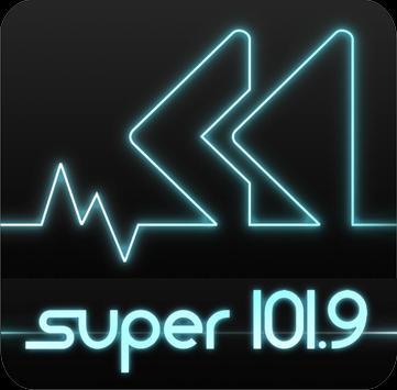 Super 101.9 screenshot 1