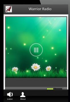 Dios Habla Hoy MN Radio apk screenshot
