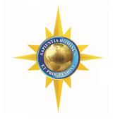 Politécnico Bicentenario icon
