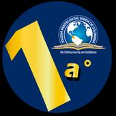 Central IPUC Pitalito icon