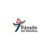 Transito del Atlantico icon