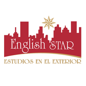 English Star icon