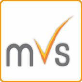 mVs Creativos icon