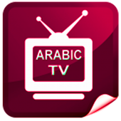 Pro Arabic TV icon