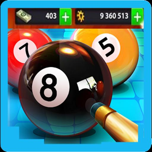Ball pool v1 8 patcher 8 Ball