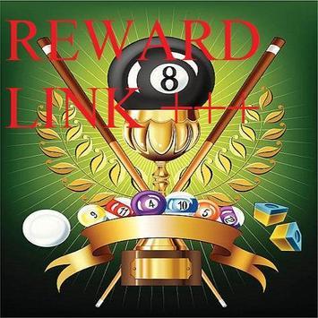 8 ball pool reward link+lite screenshot 2