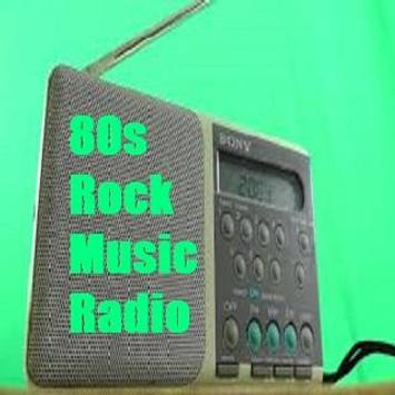 80s Rock Music Radio for Android - APK Download