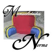 Manualidades Norma icon