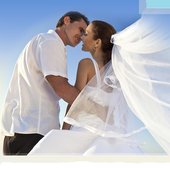Dating For Marriage icon