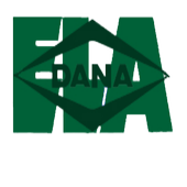 ELA Dana Pamplona V3 icon