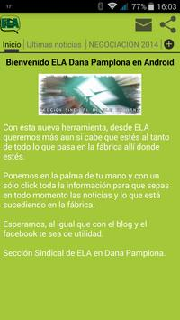 ELA Dana Pamplona V3 poster