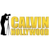 CALVINIZE icon