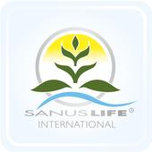 SANUSLIFE icon