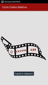 Curta Coleta Seletiva apk screenshot