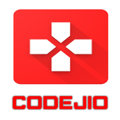 My Code Jio Barcode Generator Tips and Advice icon