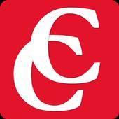 COMITRONIC-BTI CATALOG icon