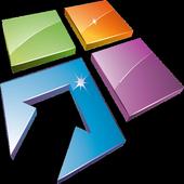 App Companion icon