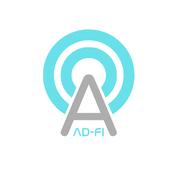 AD-FI icon