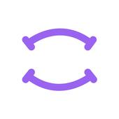 MoodM icon