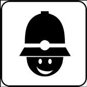 Vigilo icon