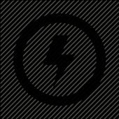 Power Full icon