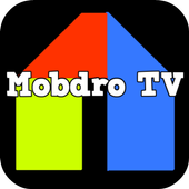 Guide for Pro Mobdro TV Online icon