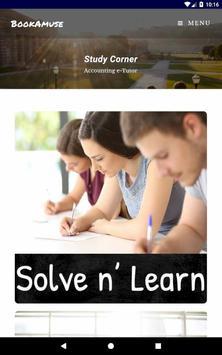 Learn Accounting screenshot 8