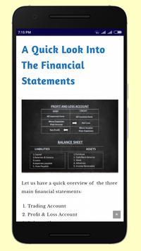 Learn Accounting screenshot 10