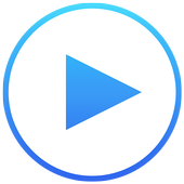HD Max Video Player icon