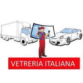 Vetreria Italiana icon