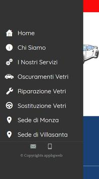 Vetreria Italiana poster