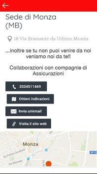 Vetreria Italiana screenshot 7