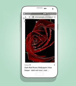 7G High Speed Browser Internet apk screenshot