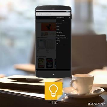 5G Speed Up Fast Browser Internet LTE apk screenshot