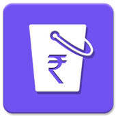 Free Mobile Recharge-Appbucket icon