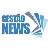 Gestão News 2.0 icon