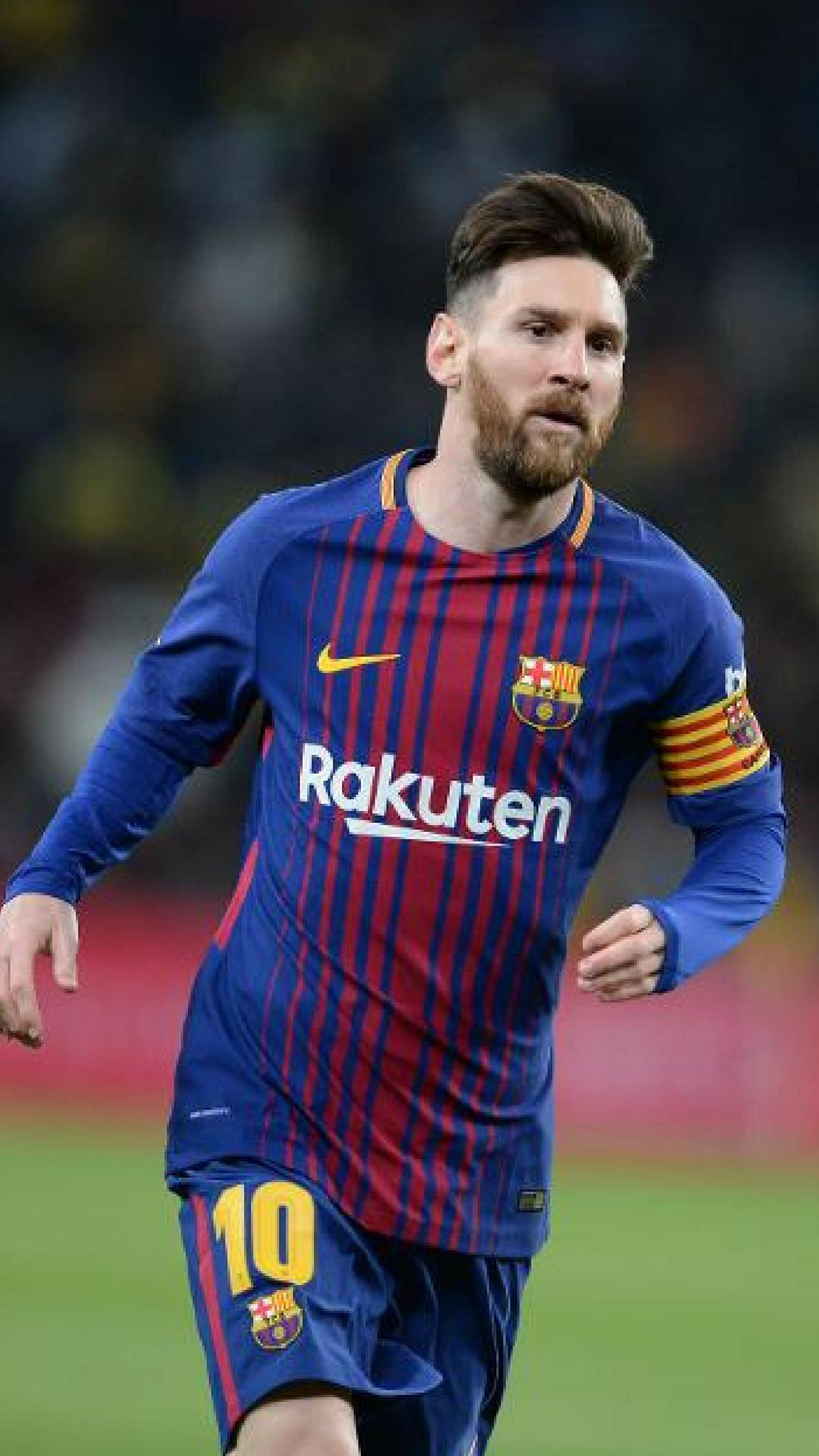 Lionel Messi Wallpapers 4K | Full HD 😍 for Android - APK ...