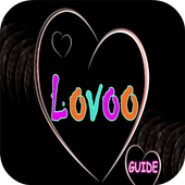 Guide Lovoo Dating Secrets icon