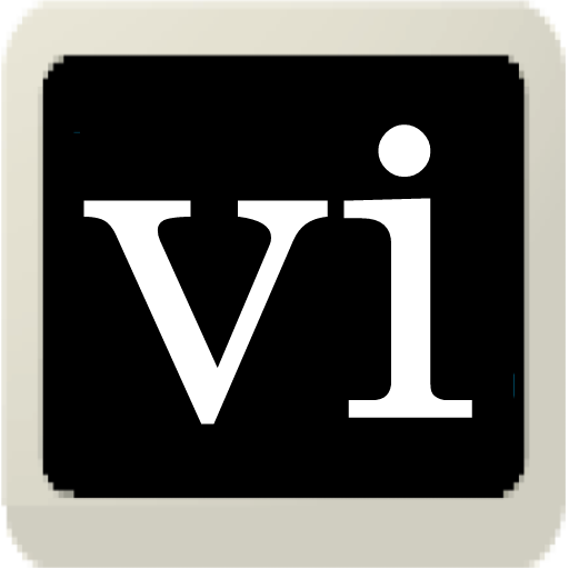 VI Editor Assistant