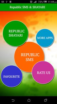 Republic day sms wishes 26 jan 2018 greetings for android apk republic day sms wishes 26 jan 2018 greetings screenshot m4hsunfo