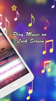 X Music Player for iOS 2018 - Phone X Music Style screenshot 3
