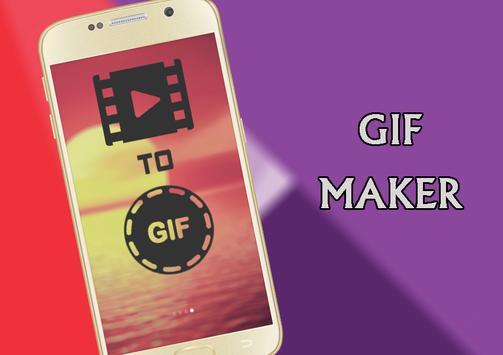Unduh Vid2gif Convert Video To Gif Apk Untuk Android Versi Terbaru
