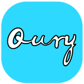 Qury - thousands of must-have apps icon