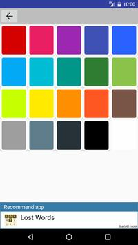 Painting Pixel screenshot 1